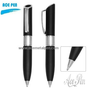 Hot Selling Pens 009