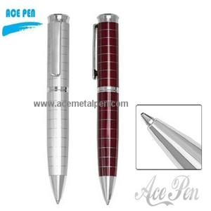 Hot Selling Pens  016