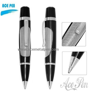 Hot Selling Pens  020