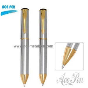 Hot Selling Pens  022