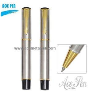 Hot Selling Pens   023