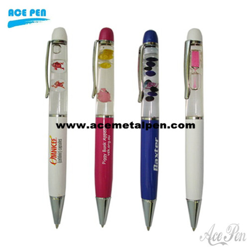 Liquid pen,Liquid Metal pen,Floater pen
