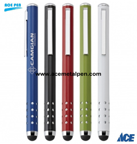 2013 New Style Touch Screen Stylus Pens