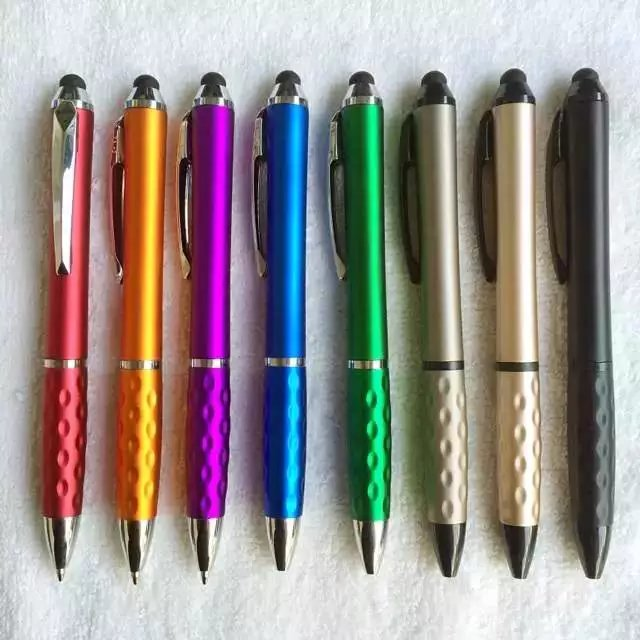 Plastic ballpoint pens,Plastic promotions pens with your company LOGO