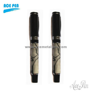 Hot Selling Pens   024