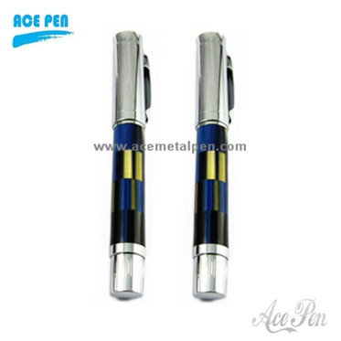Hot Selling Pens 040