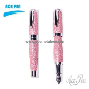 High Quality Fountain Pen